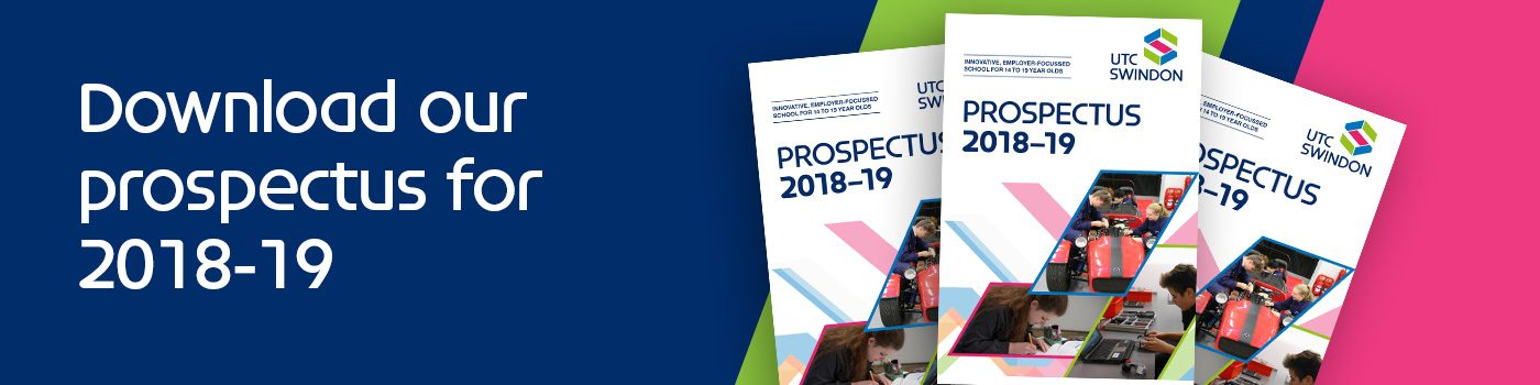 2018-19 prospectus