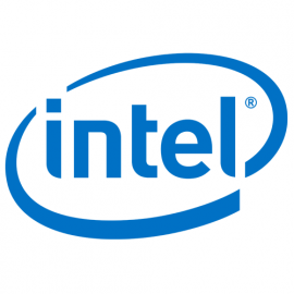 Intel Soft Skills Programme kicks off at UTC Swindon