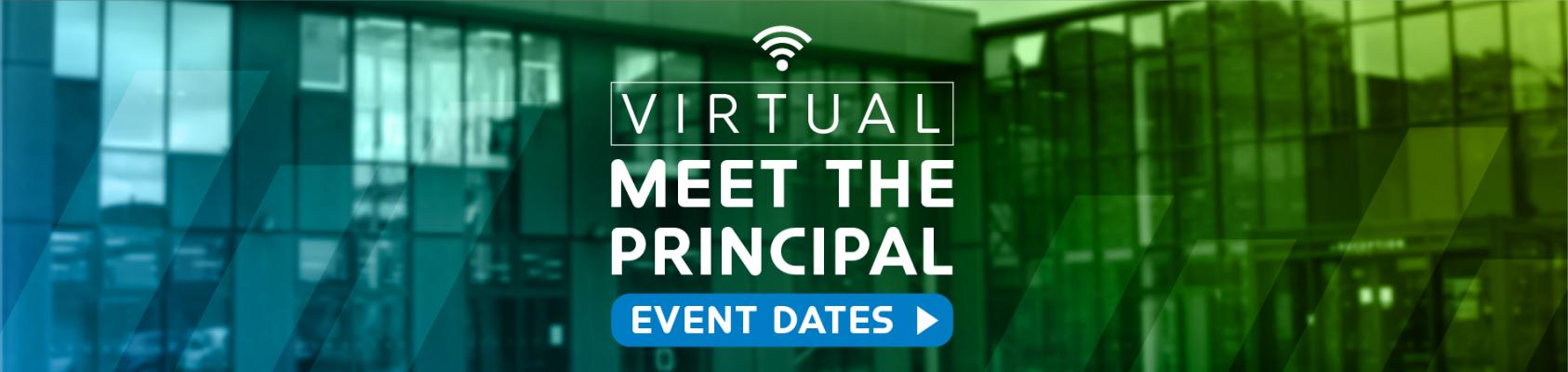 Weekly Virtual MTP