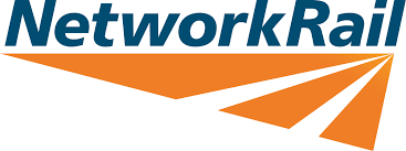 Network Rail deliver presentation to Years 10 and 11