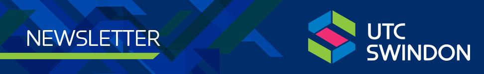 UTC Swindon end of term newsletter – July 2019